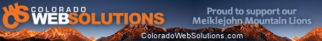 Colorado Web Solutions