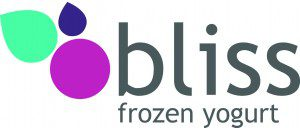 Restaurant Night @ Bliss Frozen Yogurt | Arvada | Colorado | United States