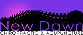 New Dawn Acupuncture